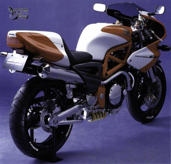 Ces concepts moto qui n'ont jamais vu le jour - partie 1 (1979 - 1995) Honda-super-mono-644-arriere-70d1d-f6e7c