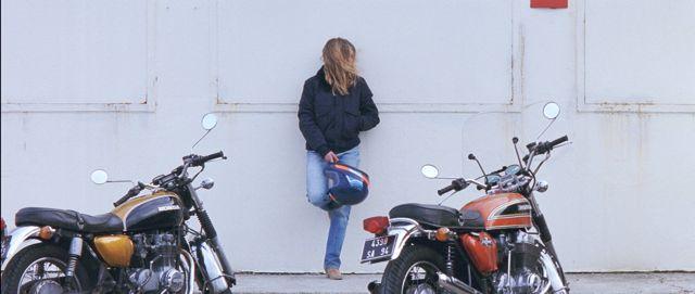 cin ma moto belle epine bien mais pas tr s motard moto magazine leader de l actualit. Black Bedroom Furniture Sets. Home Design Ideas