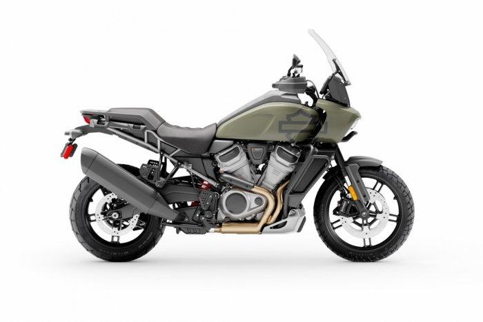 La Harley 1250 Pan America à partir de 15 990 € Ra1250s_f24_r-54c0c