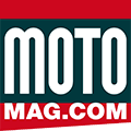 Moto Mag, le portail des cyber-motards